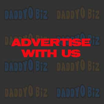 advertise_service